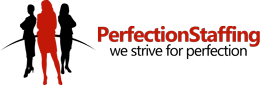 Perfection Staffing